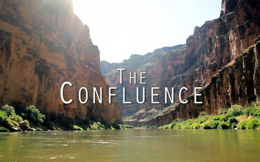 New documentary explores Confluence issues