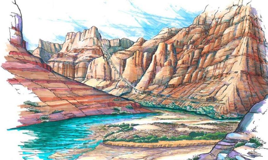 Escalade may skip Navajo's fall session