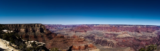 Naabik'iyati' rejects Grand Canyon Escalade bill